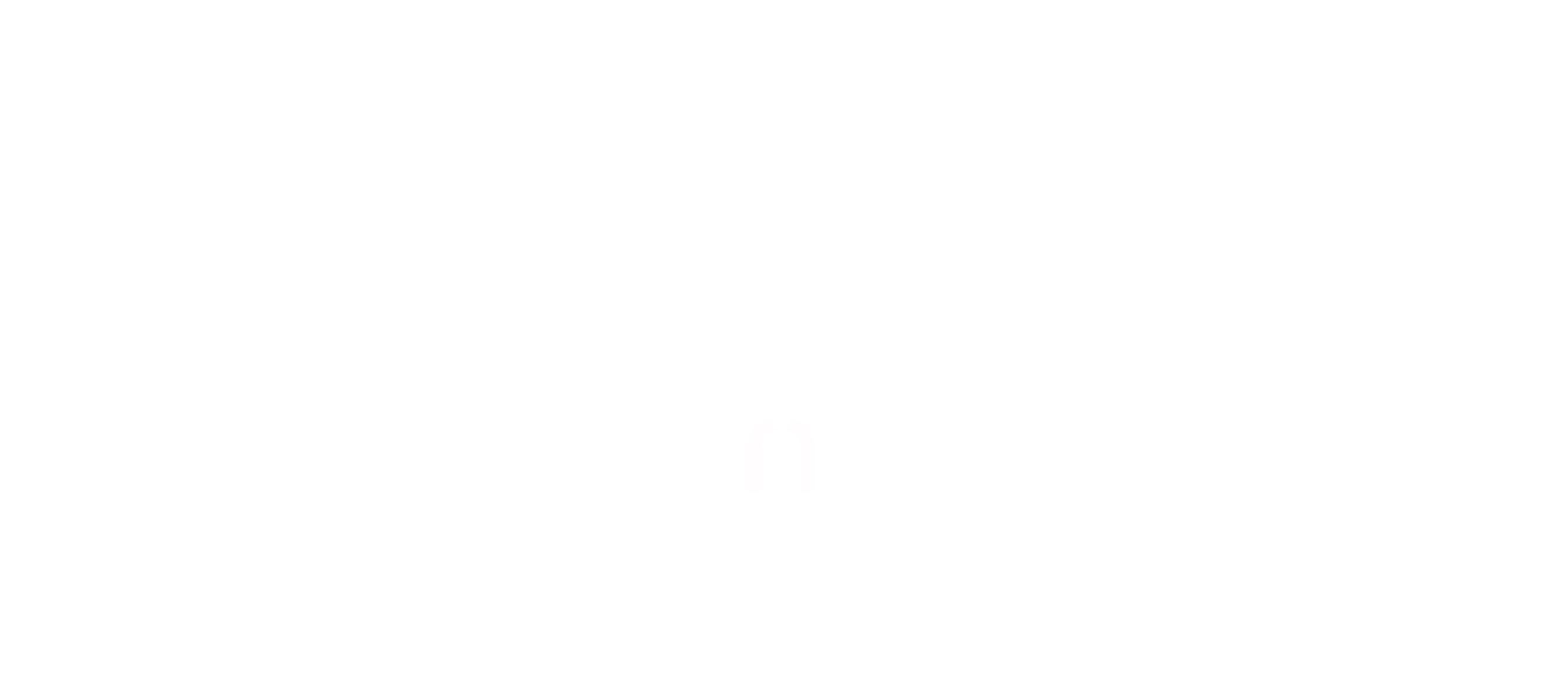 Grub n Glug